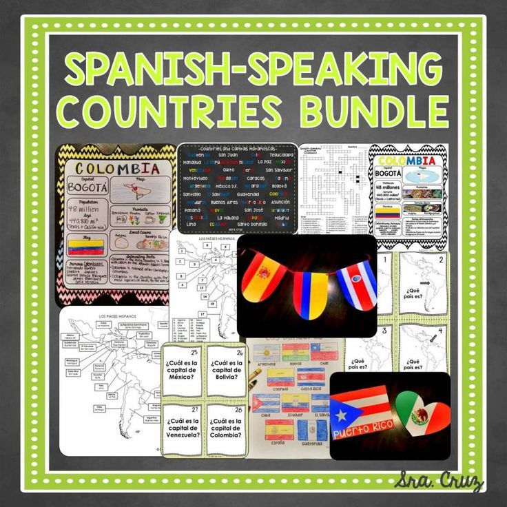 best 25 spanish speaking countries ideas on pinterest spanish culture latin american flags and spanish phrases