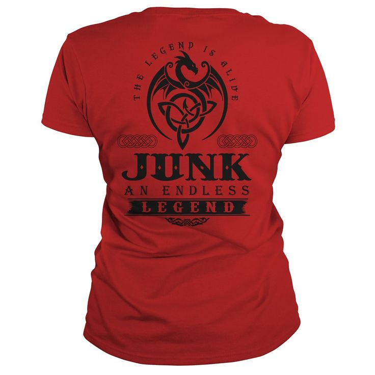 JUNK #gift #ideas #Popular #Everything #Videos #Shop #Animals #pets #Architecture #Art #Cars #motorcycles #Celebrities #DIY #crafts #Design #Education #Entertainment #Food #drink #Gardening #Geek #Hair #beauty #Health #fitness #History #Holidays #events #Home decor #Humor #Illustrations #posters #Kids #parenting #Men #Outdoors #Photography #Products #Quotes #Science #nature #Sports #Tattoos #Technology #Travel #Weddings #Women