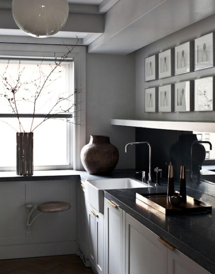 629 besten kitchen Bilder auf Pinterest | Küchen, Küche und ...