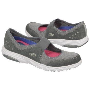 Scholl's Shoes American Lifestyle Collection-shop the superior comfort of  our sandals, booties, and sporty styles! Scholl's Shoes - Be the best you.