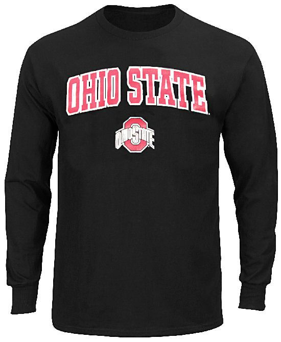 17 best images about ohio state buckeyes apparel for Ohio state golf shirt