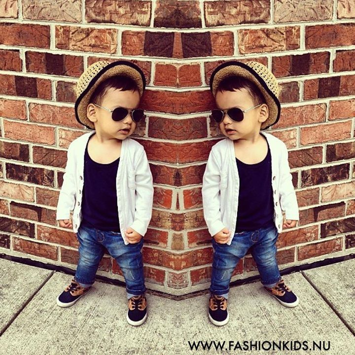 cute kids clothing stores