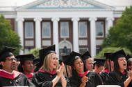 Harvard Business School Case Study - Gender Equity - NYTimes.com