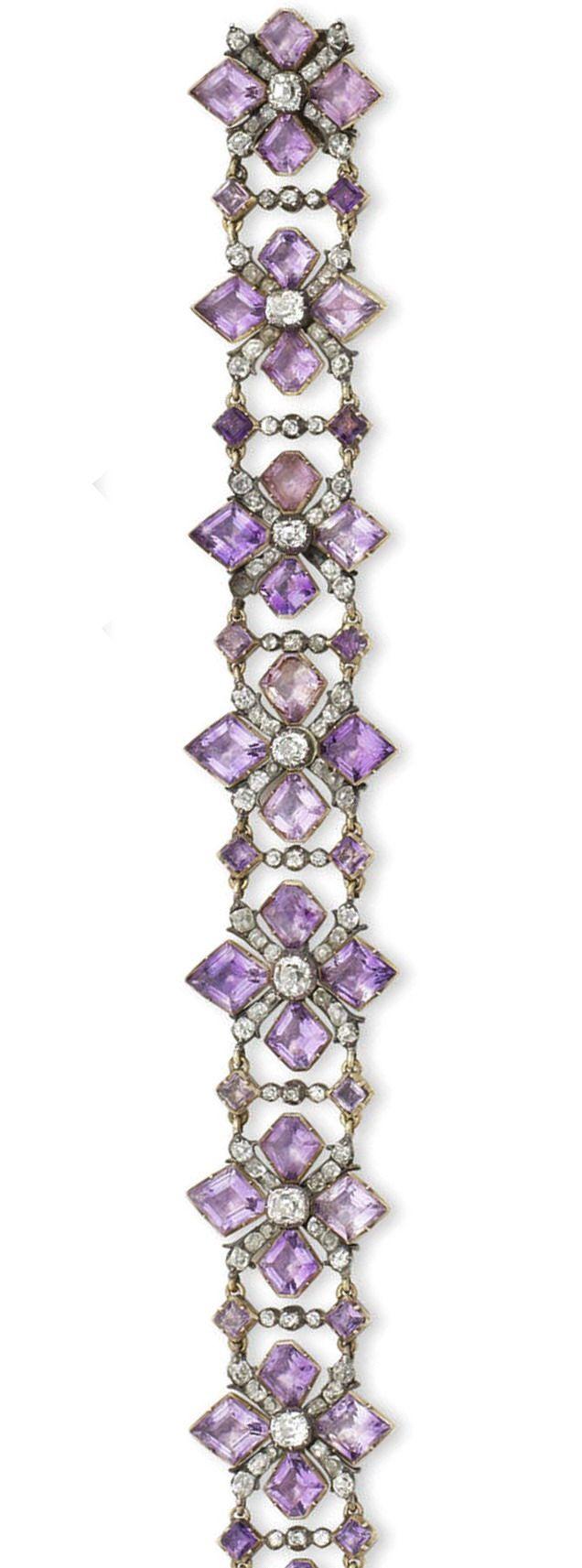 best armaments images on pinterest antique jewellery vintage
