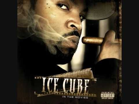 16-Ice Cube - Right Here Right Now (Feat Paul Oakenfold)