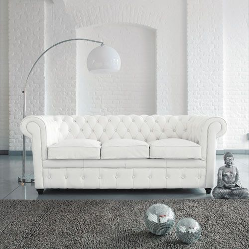 53 Best Images About Yellow White Grey Living Room On