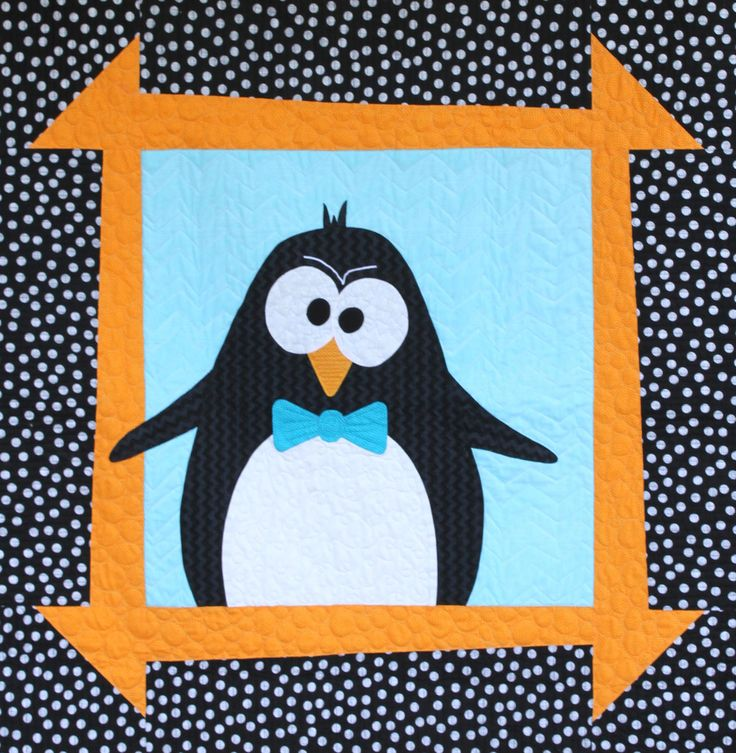 Zoey's Zoo - Quilt Pattern – Sassafras Lane Designs