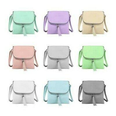 Women's Bag Clutch Fringes Evening Umhaenge- Bag Shoulder Flap: £21.93End Date: 18-Sep 23:20Buy It Now for only: US… #tasche #backpack #bag