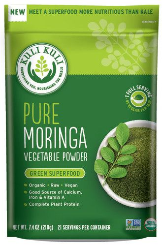 malunggay moringga oleifera Malunggay (moringa oleifera) the malunggay plant is the highest source of chlorophyll in the plant kingdom chlorophyll is very important in helping the body reach a balanced ph level.