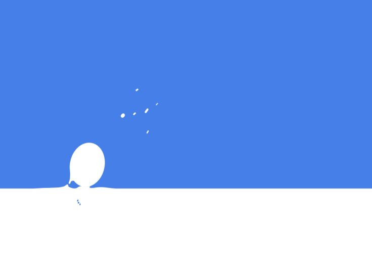 This neat little animation is back along with all the project source files and everything else you need to see how we made it happen.   Get it for free at UI8   Have fun and happy Monday!