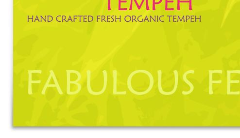 Tempeh_Home