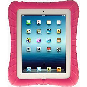M-Edge iPad Case