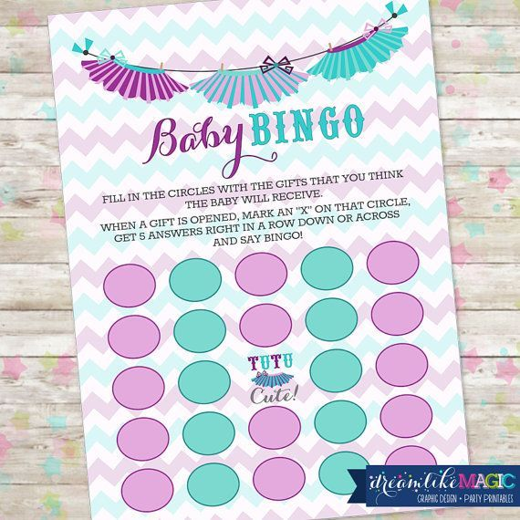 100 Best Tutu Cute Baby Shower Theme Images On Pinterest | Girl Baby Showers,  Petit Fours And Baby Shower Themes