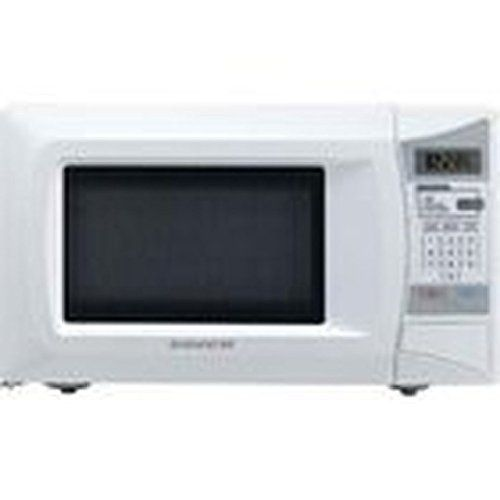 Best 20 Microwave Oven Ideas On Pinterest Microwave
