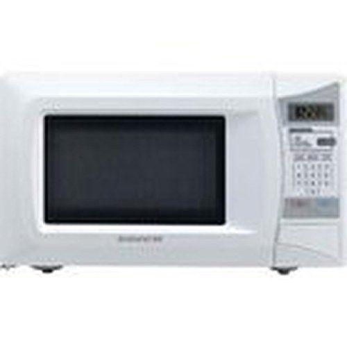 panasonic inverter microwave operating instructions