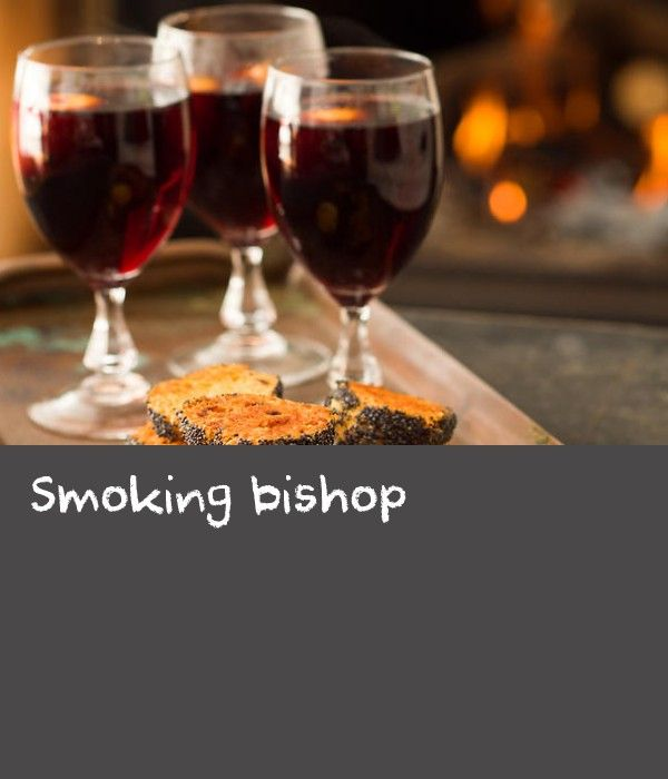 gløgg also known as mulled spiced wine gløgg recipe in english ...
