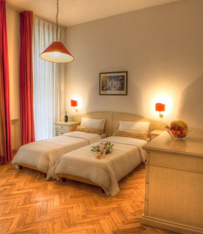 Hotel Suite Home, Prague, Czech Republic, Member of Top Peak Hotels! http://top-peakhotels.com/hotel-suite-home-prague-czech-republic/