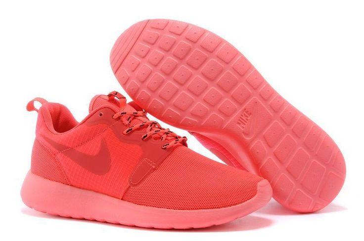 Nike Roshe Run HYP QS 3M Homme,nike free run 5.0 noir,running homme - http://www.chasport.com/Nike-Roshe-Run-HYP-QS-3M-Homme,nike-free-run-5.0-noir,running-homme-30402.html