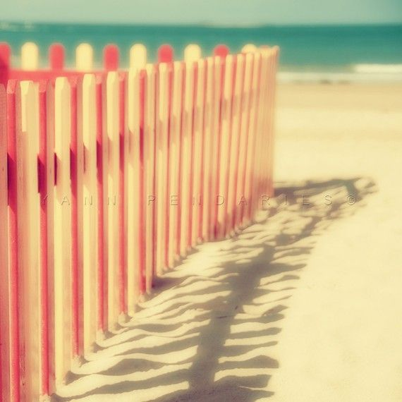 25 best ideas about ocean photos on pinterest pink for French beach decor