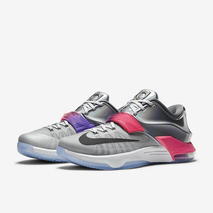 KD7 AS Men's Basketball Shoe