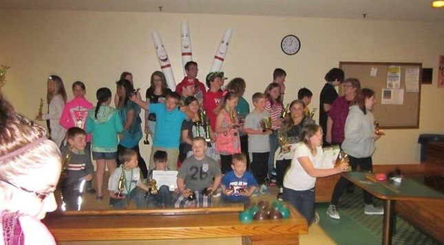 Beazley's Bowling Lanes has been a part of the Dartmouth community since 1927. They are the true family entertainment center and offer a range of party packages that will entertain everyone, including family get-togethers and birthday parties!