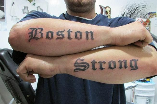 Honda Dealership Ma >> 9 best images about Tattoos on Pinterest | Polos, Boston ...