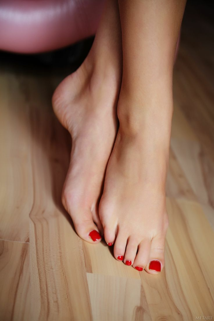 2So Pretty  Feet  Sexy Feet, Gorgeous Feet Y Feet Care-7748