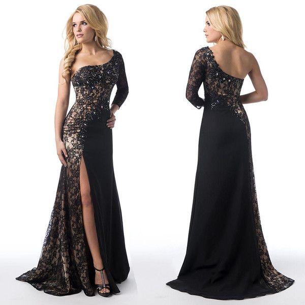 Best 8 Prom dresses ideas on Pinterest | Ball gown, Formal prom ...