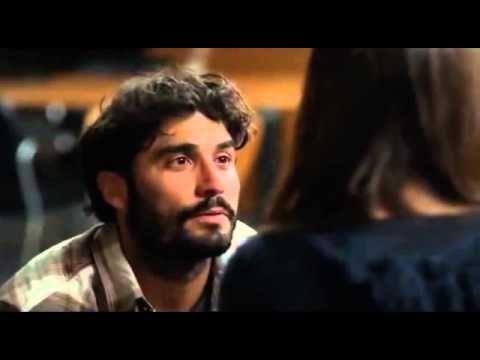 A vakság formái [teljes film] HUN