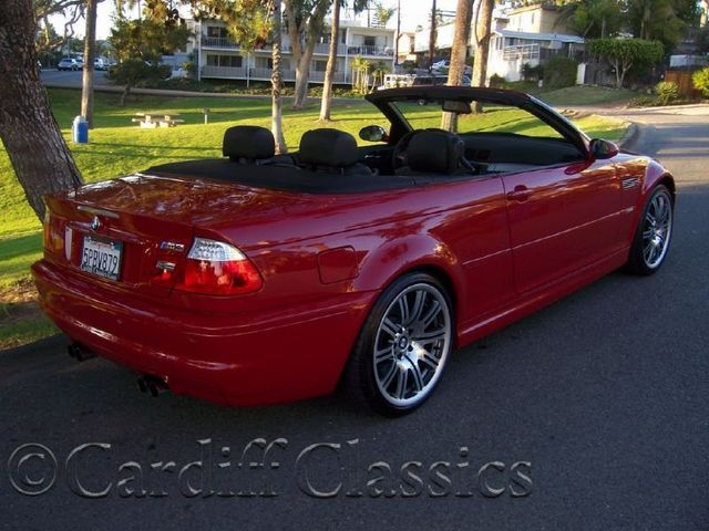 Bmw Convertible Autosvehicles Pinterest Bmw Cars BMW - Bmw 2005 convertible