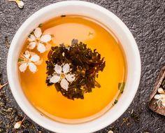 Los beneficios para el organismo del té de jazmín - http://www.efeblog.com/los-beneficios-organismo-del-te-jazmin-17636/  #Enforma, #Perderpeso