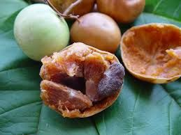 Image result for trinidad fruits pictures