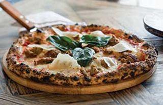 Criniti's | Best wood fired pizza in Sydney | Best Pasta in Sydney | Main Menu