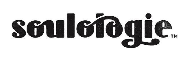 ligature crush . . . soulologie • simon walker • super furry