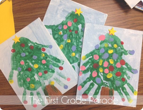 Christmas art activities for 1st grade santa beard for 3rd grade christmas craft ideas