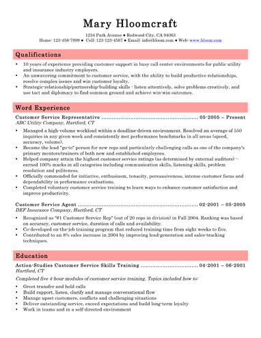 aims and objectives of the copthorne hotel essay (p1) every organisation needs to set aims and objectives to be able to run the   we will write a custom essay sample on business aims and objectives  aims  and objectives of the body shop aims and objectives of the copthorne hotel.
