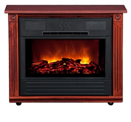 16 Best Images About Products I Love On Pinterest Midnight Blue Tvs And Fireplace Heater