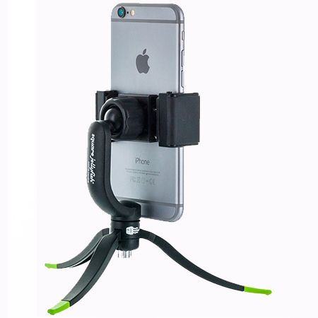 IPHONE TRIPODS FOR A PERFECT SHOT #iphone #iphone7plus #tripod #tripods