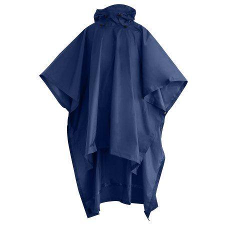 Sports Outdoors Raincoats For Women Rain Poncho Raincoat