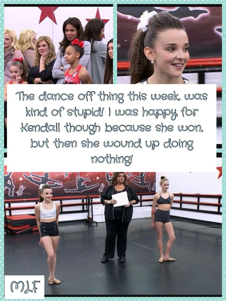 "who is brooke off of dance moms dating Explore paige hyland, dance moms brooke, and more season episode 22 "" kiss or get off the pot"" maddie and brooke hyland and her homecoming date."