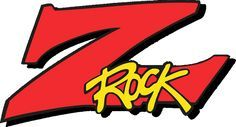 Z Rock Logo-Z-Rock was a nationally syndicated radio network based out of Dallas, Texas, USA, in the mid-1980s through the mid-1990s that played heavy metal and hard rock music. The format was one of ABC Radio Network's (now Cumulus Media Networks') 24-hour satellite formats (formerly Satellite Music Network). Z-Rock debuted on Labor Day 1986 and is credited with being the first nationally focused radio station/network.
