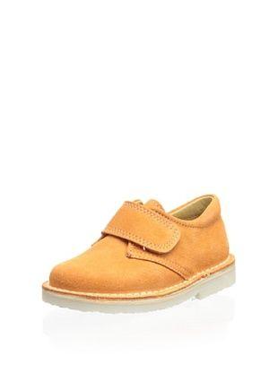 52% OFF Chupetin Kid's 6006 Casual Shoe (Afelpado Orange)