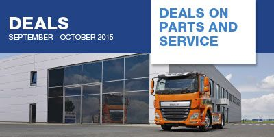 PACCAR-Parts-banner-sales-action