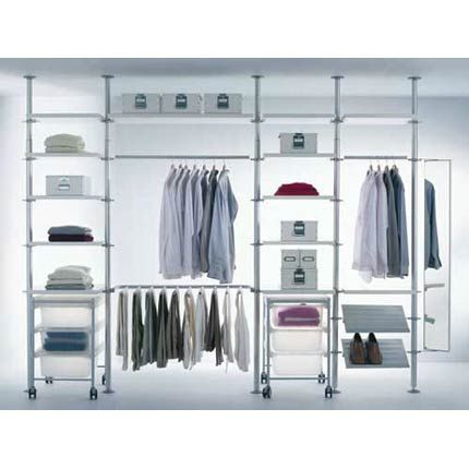 25 best ideas about ikea closet system on pinterest ikea closet storage ikea closet design. Black Bedroom Furniture Sets. Home Design Ideas