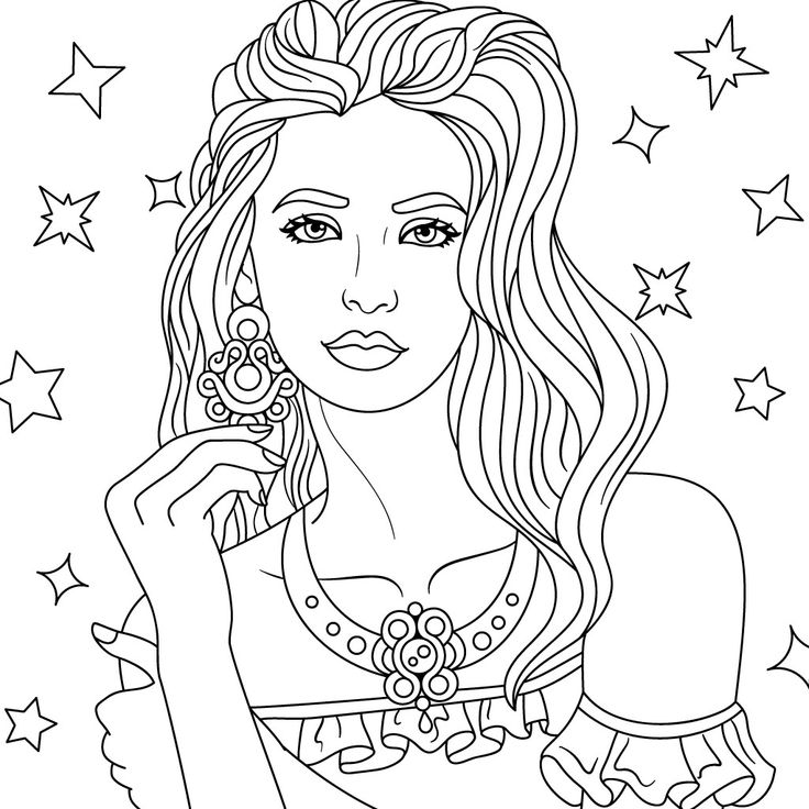 2651 best coloring book images on pinterest