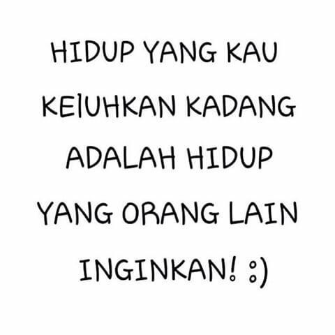 quotes best images about bahasa