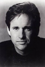 Robert Hays Picture