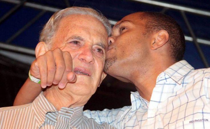 Morre Carlos Alberto Silva, ex-técnico da Seleção e campeão brasileiro com o Guarani - https://anoticiadodia.com/morre-carlos-alberto-silva-ex-tecnico-da-selecao-e-campeao-brasileiro-com-o-guarani/
