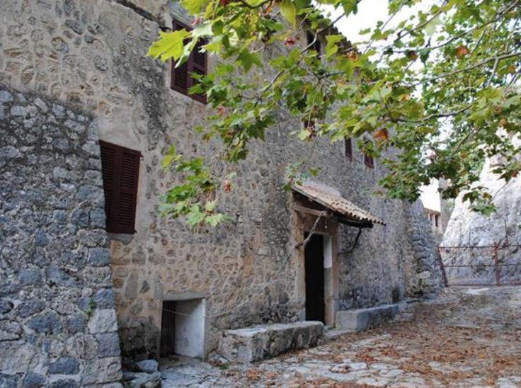 Casa de campo en venta en Mallorca, Islas Baleares, Spain