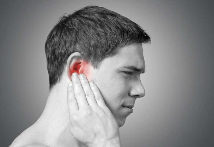 Ear infections can give you sharp and piercing pain, but sometimes, they can be dull yet still aching. You may know the cause or you don't, but ear infections can definitely be debilitating. There are many causes of ear infections, including cavities, ear wax buildup, tonsillitis, teeth grinding, and sinus infections among others. The most…